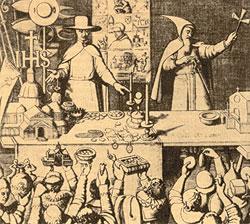 картинка иезуиты 4