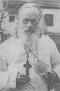 arhiepiskop-antoniy-mihaylovskiy