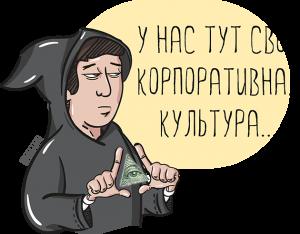 kartinka-brend-2
